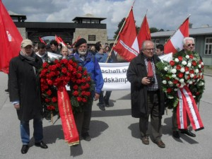 befreiungsfeier-mauthausen-2013