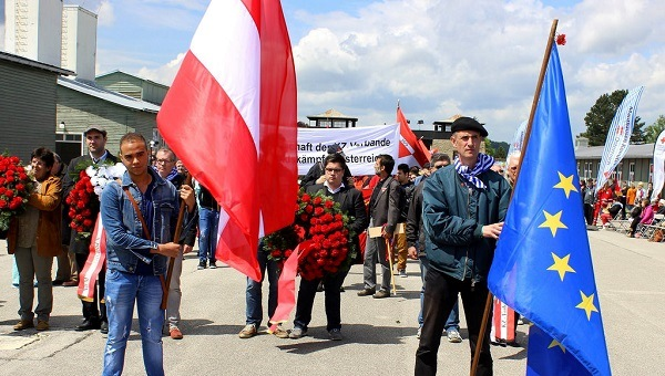 befreiungsfeier-mauthausen-2016
