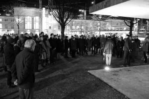 holocaust-gedenktag-2016